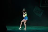 Мисс Тульская область - 2014, Фото: 247