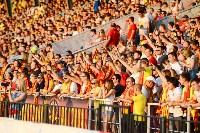 Арсенал - Газовик. 10 августа 2015., Фото: 70