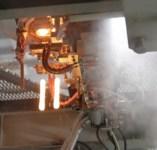 В Алексине открылось производство стеклянной тары, Фото: 6