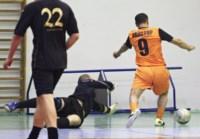 Чемпионат Лиги любителей футбола, Фото: 37