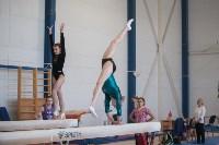 Первенство ЦФО по спортивной гимнастике среди юниорок, Фото: 27