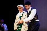 В Туле открылся I международный фестиваль молодёжных театров GingerFest, Фото: 139