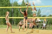 Tula Open 2016 7 августа 2016, Фото: 102