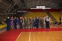 Баскетбольный праздник «Турнир поколений». 16 февраля, Фото: 19