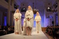 Всероссийский конкурс дизайнеров Fashion style, Фото: 189