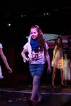 Алина Чилачава представит Тулу на шоу «Топ-модель по-детски», Фото: 135