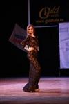Мисс Тульская область - 2014, Фото: 48