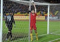 Матч «Арсенал» - «Енисей», Фото: 6