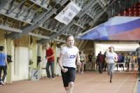День спринта в Туле, Фото: 58