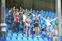 «Арсенал» Тула - «Волгарь» Астрахань - 1:1, Фото: 32