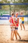 Пляжный волейбол в Барсуках, Фото: 10