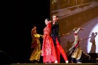 В Туле открылся I международный фестиваль молодёжных театров GingerFest, Фото: 177