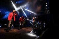 "Концерт ""Хора Турецкого"" на площади Ленина. 20 сентября 2015 года, Фото: 78"