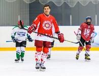 Новомосковская «Виктория» - победитель «Кубка ЕвроХим», Фото: 199