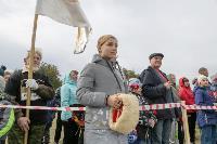 Годовщина Куликовской битвы, Фото: 25
