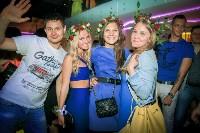 """Группа """"Серебро"""" в клубе """"Пряник"""", 15.08.2015, Фото: 139"""
