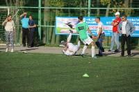 Четвертьфиналы Кубка Слободы по мини-футболу, Фото: 36