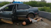 В Тульской области аферисты пытались продать картину, якобы написанную Шишкиным, Фото: 2