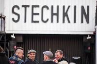 Fifty/Fifty Fest в Stechkin, Фото: 65