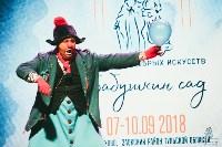 """Фестиваль """"Бабушкин сад"""", Фото: 60"""