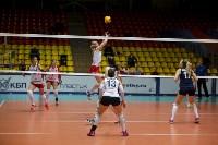 Волейбольный матч Тула - Волейбол, Фото: 21