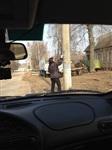 Субботник 29 марта 2014 год., Фото: 59