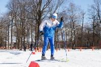Лыжня России-2020, Фото: 102