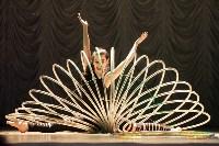 Конкурс элегантности и таланта, Фото: 104
