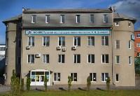 Выбираем вуз или колледж в Туле, Фото: 5