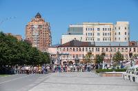 Парад Победы в Туле-2020, Фото: 211