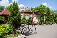 Тульские рестораны с летними беседками, Фото: 29