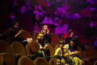 Шоу фонтанов «13 месяцев»: успей увидеть уникальную программу в Тульском цирке, Фото: 130