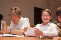 Детская бизнес-школа, Фото: 2