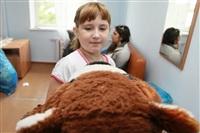 Беженцы с Украины, Фото: 14