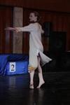 Всероссийский конкурс народного танца «Тулица». 26 января 2014, Фото: 35