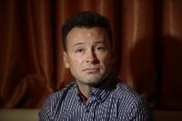 """""""Частный случай"""" в Туле, 11.02.2015, Фото: 8"""