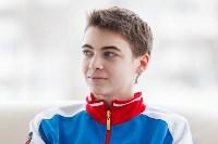 Тимофей Скатов, Фото: 37