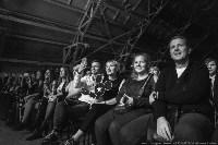 БИ-2 в Туле с симфоническим оркестром, Фото: 31