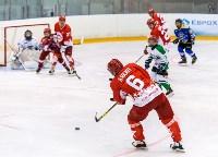 Новомосковская «Виктория» - победитель «Кубка ЕвроХим», Фото: 174