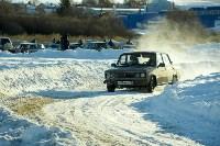 Тульские Улетные гонки, Фото: 71