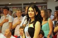 Выпускной в Тульском сельскохозяйственном колледже, Фото: 33