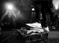 В Туле отгремел фестиваль «Молотняк», Фото: 96
