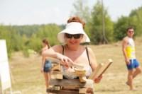 Игры деревенщины, 02.08.2014, Фото: 25