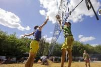 VI международного турнир по пляжному волейболу TULA OPEN, Фото: 132