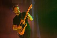 Концерт Мота в Туле, ноябрь 2018, Фото: 14