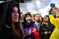 Мастер-классы, встреча с художником и концерт «Касты»: «Октава» отмечает 3-й день рождения, Фото: 69