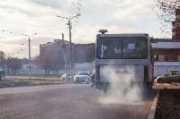 "Рейд ГИБДД ""Автобус"", Фото: 35"