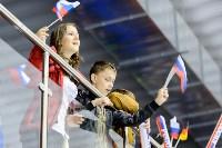 Международный турнир EuroChem Cup 2016. Первый день., Фото: 84