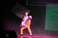 Мисс Тульская область - 2014, Фото: 343