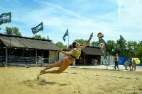 Турнир по пляжному волейболу TULA OPEN 2018, Фото: 57